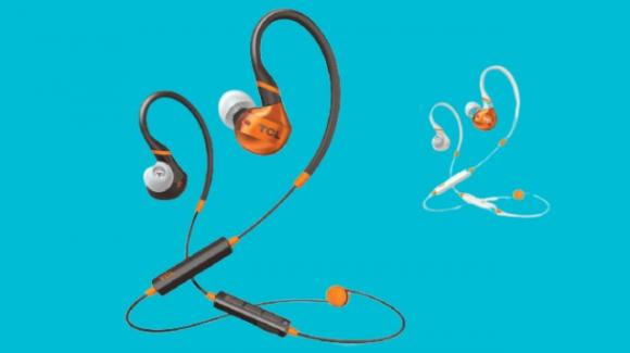 Auricolari e cuffie Bluetooth: in arrivo nuovi modelli da TCL e IFROGZ
