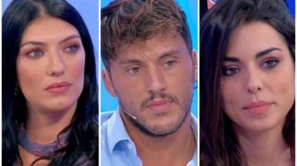 Uomini e Donne, la scelta di Giulio Raselli sarà in diretta: rivelata la data di messa in onda
