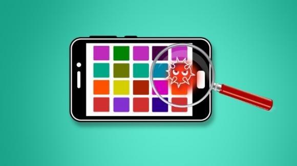 Alert: scoperte 17 app fraudolente con adware e pessimo impatto sulla batteria