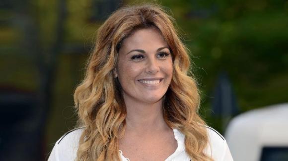 Sanremo 2020: il motivo dell'assenza di Vanessa Incontrada nelle vesti di valletta
