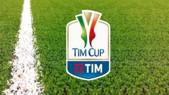 Coppa Italia: probabili formazioni di Fiorentina-Atalanta