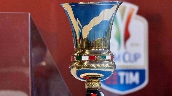 Coppa Italia: le probabili formazioni di Juventus-Udinese