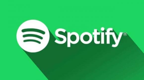Spotify: rilasciato generatore playlist per animali, in arrivo smart speaker