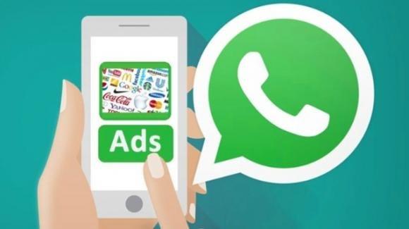 WhatsApp: no alla pubblicità, almeno per ora