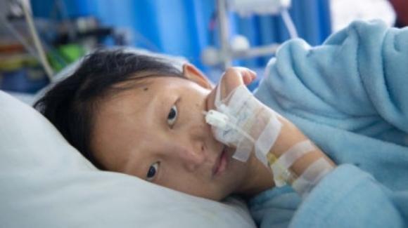 Cina, morta Wu: la ventiquattrenne che risparmiava sul cibo per salvare il fratello