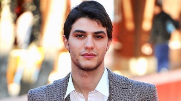 Pietro Masotti, vita privata e il sogno di prendere parte a un progetto internazionale