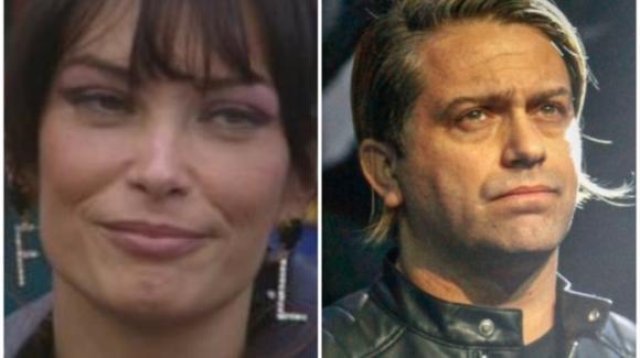 "GF Vip, Fernanda Lessa prende in giro Patrick alle sue spalle. Sul web: ""Vergogna!"""