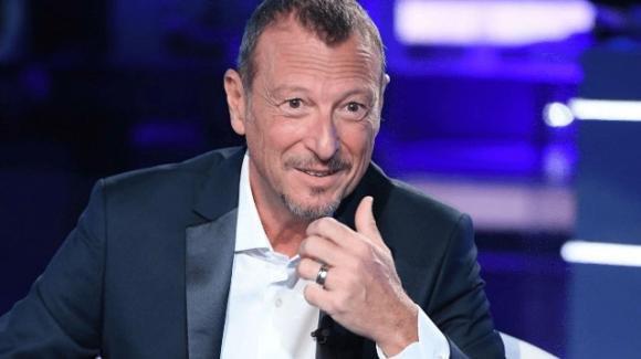 Festival di Sanremo 2020, svelato in anticipo il nome del vincitore