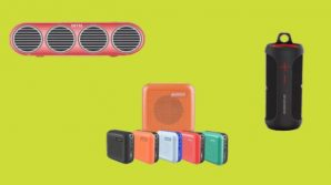 Stuffcool, Detel, Ambrane: ufficiali gli smart speaker originali e low cost