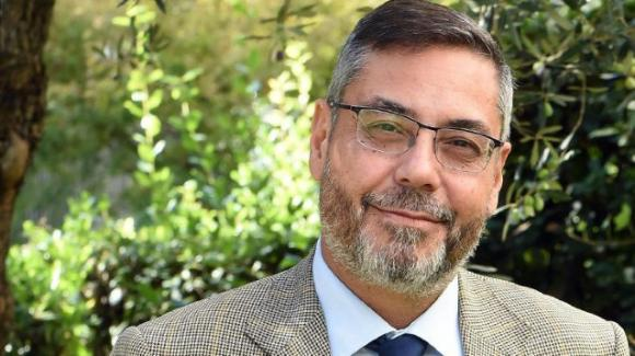 Andrea Vianello: dopo l'ictus, l'emozione per il ritorno in tv
