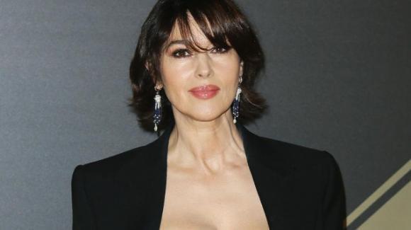 Sanremo 2020, Monica Bellucci non sarà presente al Festival: il comunicato stampa