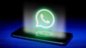 WhatsApp: ufficiale la dark mode, nella versione beta per Android
