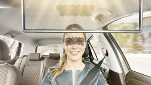Aston Martin e Bosh: dal CES 2020 ecco gli accessori per la guida sicura