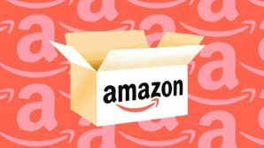 Amazon vende a rate anche in Italia: ecco tutti i dettagli