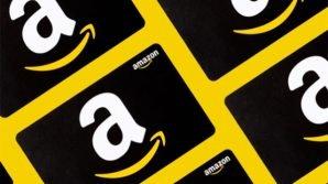 Ecco come funziona il pagamento rateale appena scoperto su Amazon