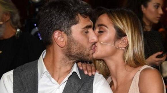 Soleil Sorge spiega perché è finita con Jeremias Rodriguez