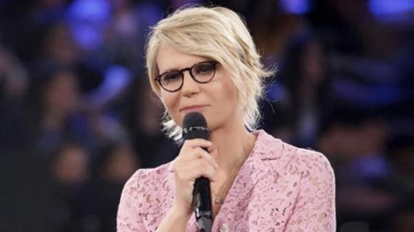 Maria De Filippi rivela il proprio punto di vista sulle polemiche legate a Sanremo