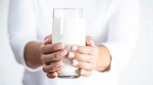Latte italiano: le principali marche senza antibiotici e farmaci