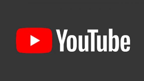 YouTube: novità per YouTube Premium, gli eSport Activision, e YouTube TV