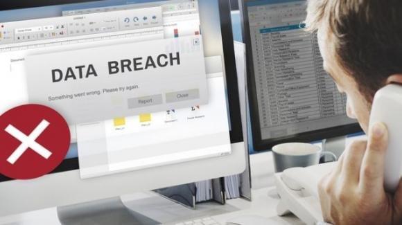 Attenzione: scoperto database sprotetto da 1.5 TB con miliardi di mail e password