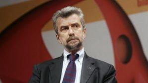 Pensioni anticipate: per Damiano (PD) il FMI utilizza dati gonfiati