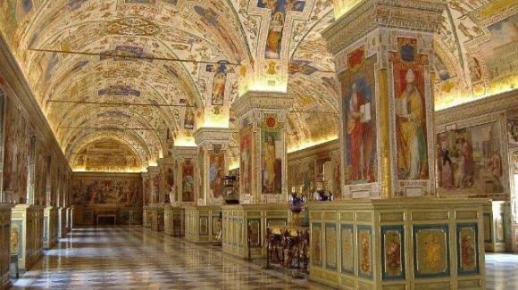 Bando internazionale per Direttori dei musei italiani