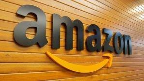 Ufficiali i termini e le condizioni del pagamento rateale secondo Amazon