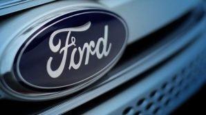 Alla Ford lanciano l'utilizzo di un carburante derivato dall'olio esausto da cucina