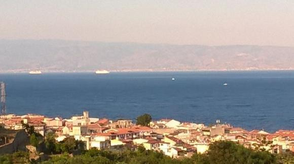 Santa Teresa di Riva (Messina) promuove il territorio a suon di eventi
