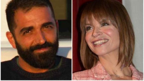 Alessandra Amoroso, la rottura definitiva con il suo compagno storico Settepani: la notizia ufficiale sui social