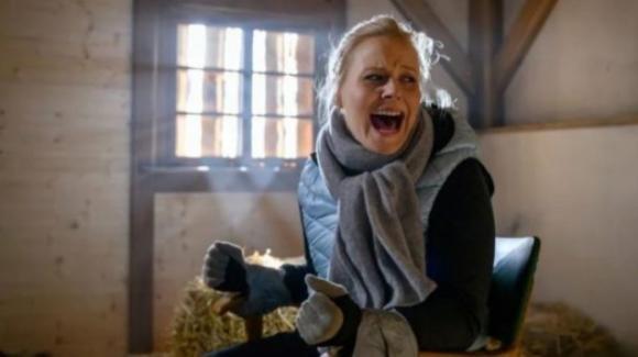 Tempesta d'Amore, anticipazioni puntata 1 febbraio: chi morirà al Furstenhof?