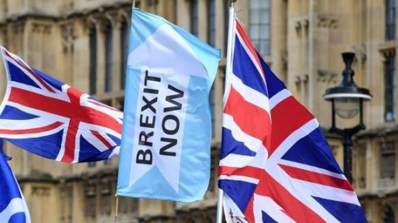 Londra, addio: l'Unione Europea da oggi è un ricordo