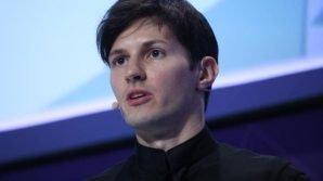 Il creatore di Telegram accusa WhatsApp di scarsa sicurezza