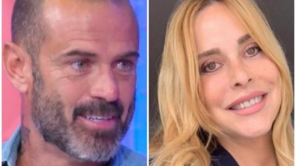 L'Isola dei Famosi, Ascanio Pacelli e Stefania Orlando: probabili presenze nel cast