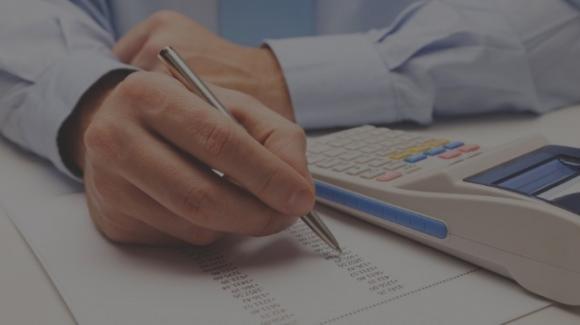 Pensioni 2020, l'Inps fissa minimali e massimali: ecco gli importi da considerare