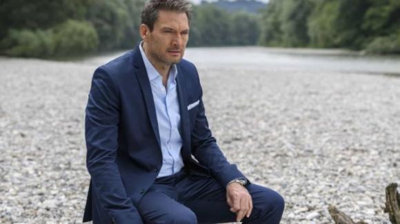 Tempesta d'Amore, anticipazioni puntate del 3 e 4 febbraio: Christoph in fin di vita a causa di Valentina
