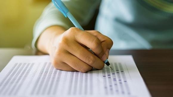 Concorso Ripam Campania: le prove scritte per la categoria C iniziano il 18 febbraio