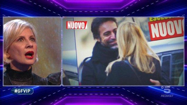 Un duro colpo per Antonella Elia - Grande Fratello VIP | GFVIP 4