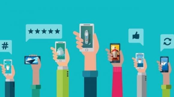 User generated content: ecco il futuro dell'influencer marketing