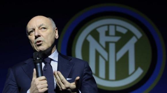 Calciomercato Inter, Marotta e i colpi a parametro zero