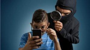 Attenzione: scoperto lotto di applicazioni indiscrete ruba dati personali