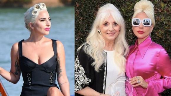 Lady Gaga, la mamma parla dei problemi mentali della figlia