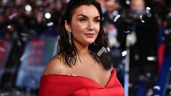Sanremo 2020: il primo red carpet mostra Morgan, Elettra Lamborghini, Bugo e tanti altri