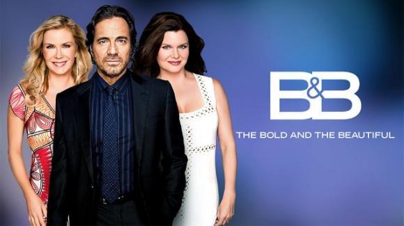 Beautiful, la soap opera più seguita al mondo è stata rinnovata fino al 2023