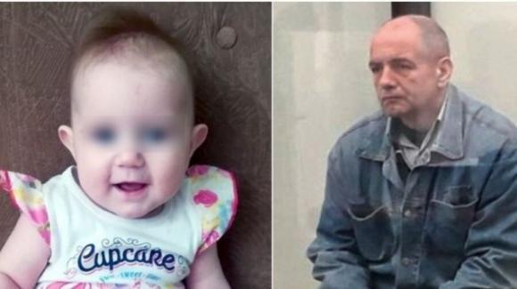 Bielorussia: condannato a morte l'uomo che decapitò una bambina di 8 mesi