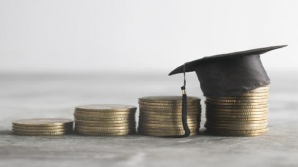 Pensioni 2020: con il riscatto agevolato della laurea si esce prima dal lavoro