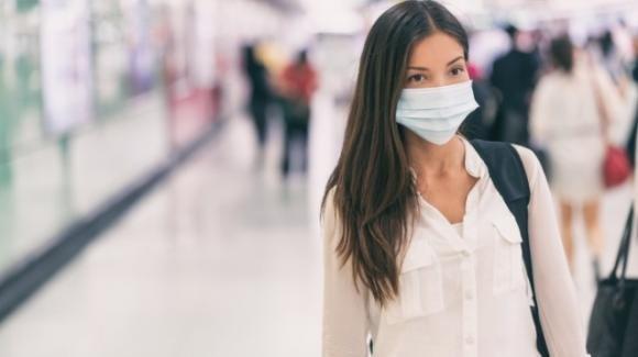Coronavirus, effetti negativi anche sul settore moda