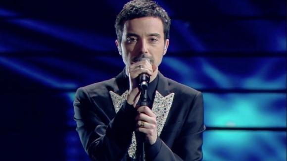 Sanremo 2020: Diodato vince il 70° Festival della canzone Italiana