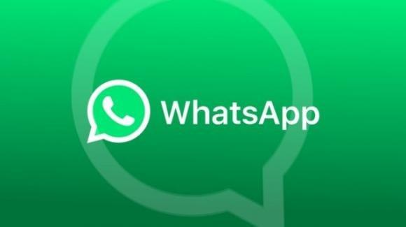 WhatsApp: Dark mode in test su iOS, WhatsApp Payments sbloccato in India