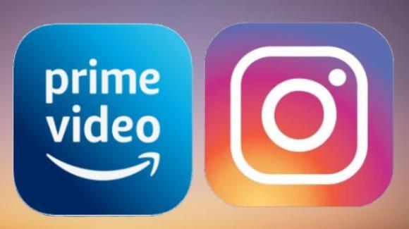 Amazon Prime Video e Instagram, tra esperienza utente e monetizzazione